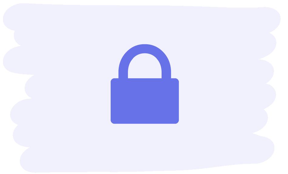 Secure knowledge base image